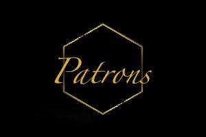 Patrons Only